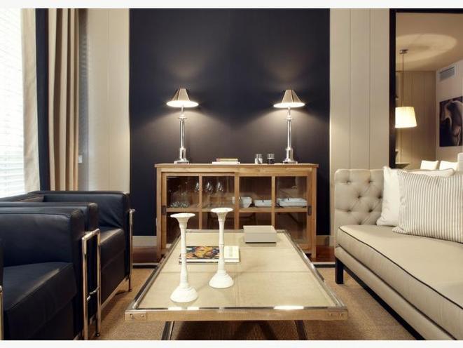 nuñez y navarro barcelona pisos